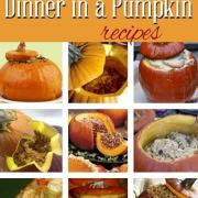 dinner-in-a-pumpkin-around-up