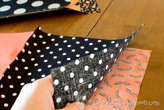 rag blanket1