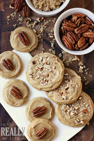 Brown-sugar-pecan-cookies-2