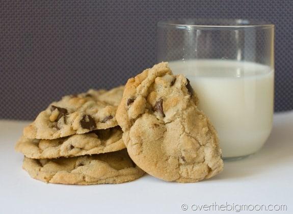 cookies1_thumb