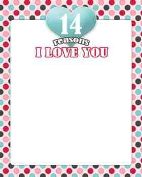 Valentines-Countdown