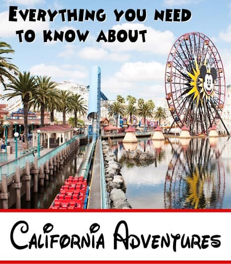 California-Adventures.jpg