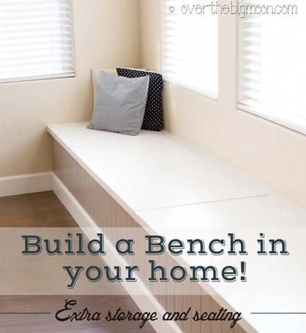 bench20