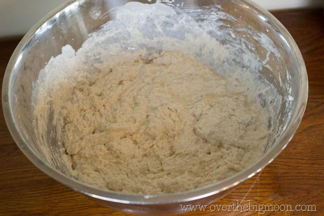 bread28