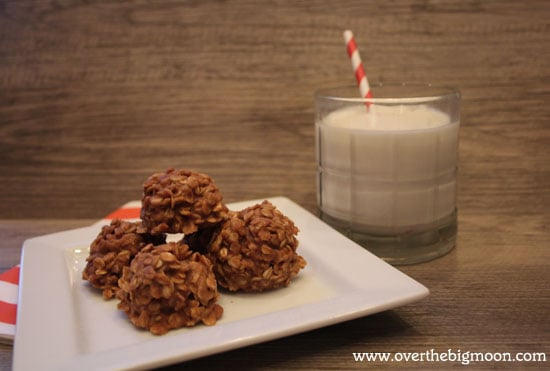 coconut-pb-no-bakes