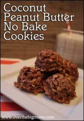 no-bake-cookies-button