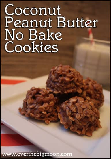 no-bake-cookies-button