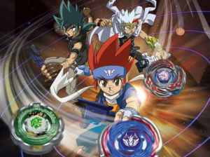 Beyblade-Metal-Masters-Episode-51-Galaxy-Heart