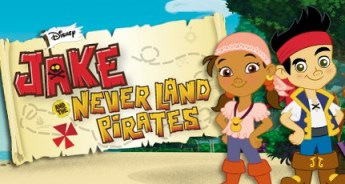 JakeNeverlandPirates