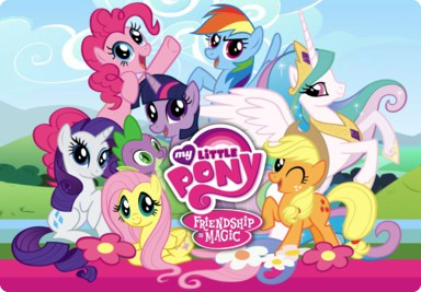 My-Little-Pony-Friendship-Is-Magic-Season-4-Episode-15-Twilight-Time