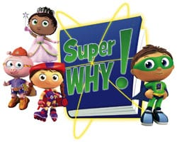 Superwhylogo