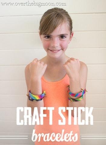 craft stick bracelets11