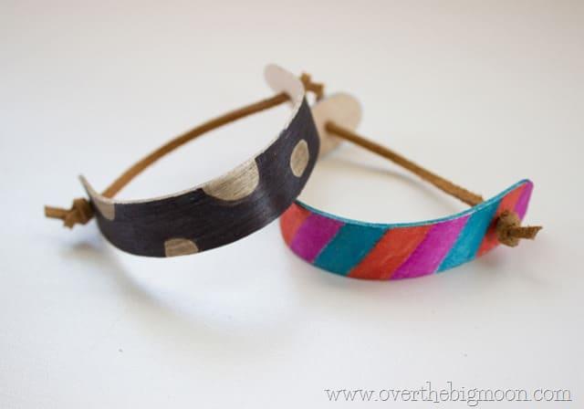 craft stick bracelets17