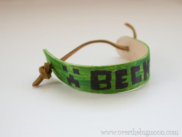 craft stick bracelets7