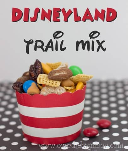 disneyland trail mix12