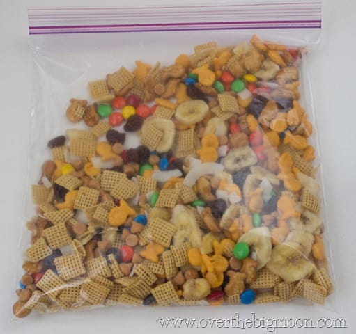 disneyland trail mix5