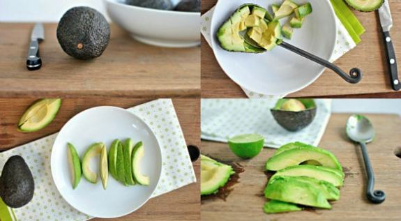2013-07-26-how-to-cut-avocado-586x322