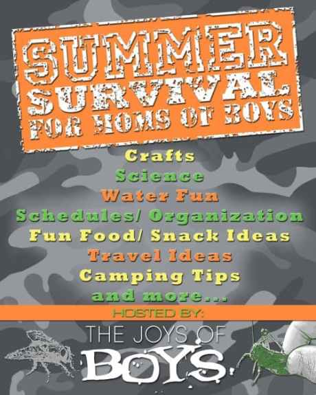 Summer-Survival-Series-boys