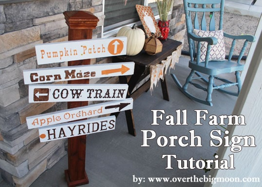 Fall-Farm-Porch-Sign