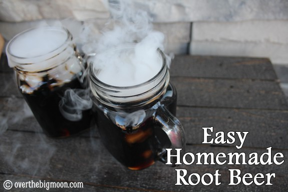 easy-homemade-rootbeer