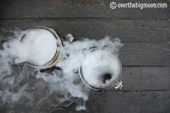 smoking-rootbeer