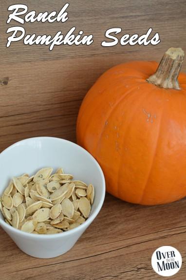 Ranch-Pumpkin-Seeds