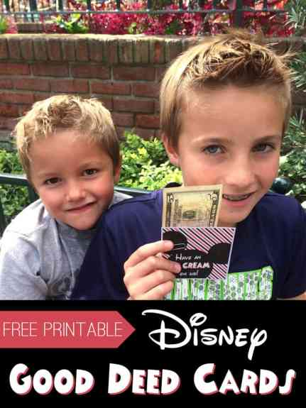 disney good deed cards3