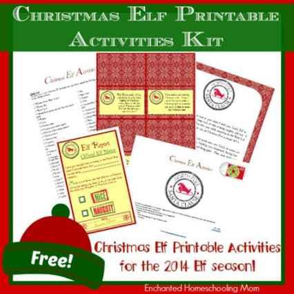 Christmas-Elf-Printable-Activities
