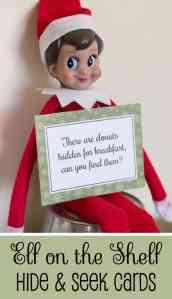 Elf-Hide-and-Seek.jpg