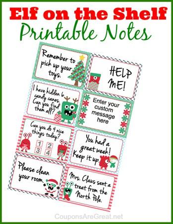 elf-on-the-shelf-printable-notes-freebie