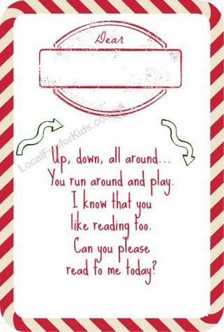 elf-printable-poems