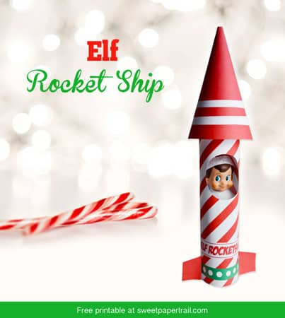 elf-rocket-ship