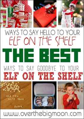 goodbye-welcome-elf-button