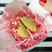 Fortune-Cookie-Valentine-3