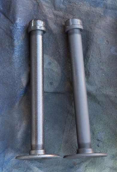 pipe shelves5