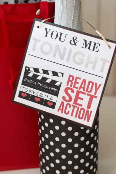 valentines redbox code6