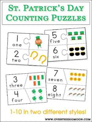 StPats-Counting-Puzzle-Cards