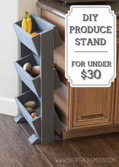 produce stand8