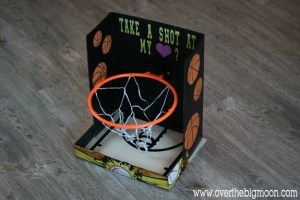 valentines-basketball-box