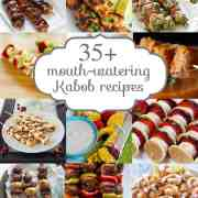 35-kabob-recipes