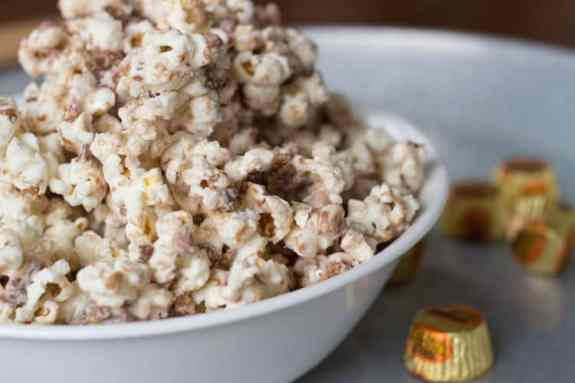 pb cup popcorn8