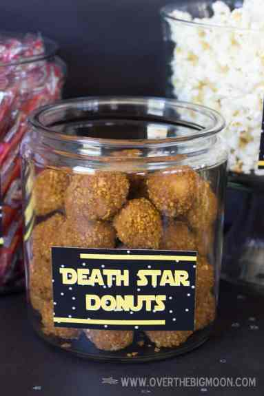 star wars foods9