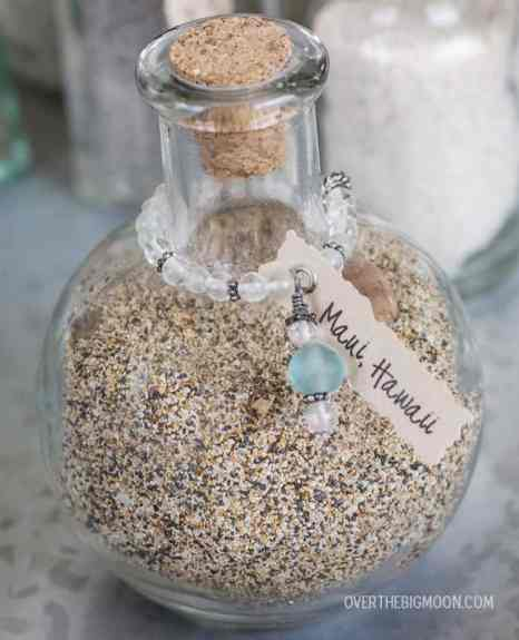 sand jars8