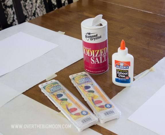 salt painting22