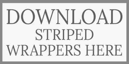 https://i1.wp.com/overthebigmoon.com/wp-content/uploads/2015/09/download-striped-wrappers.jpg?resize=450%2C225&ssl=1