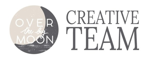 I have an amazing creative team at Over the Big Moon! www.overthebigmoon.com
