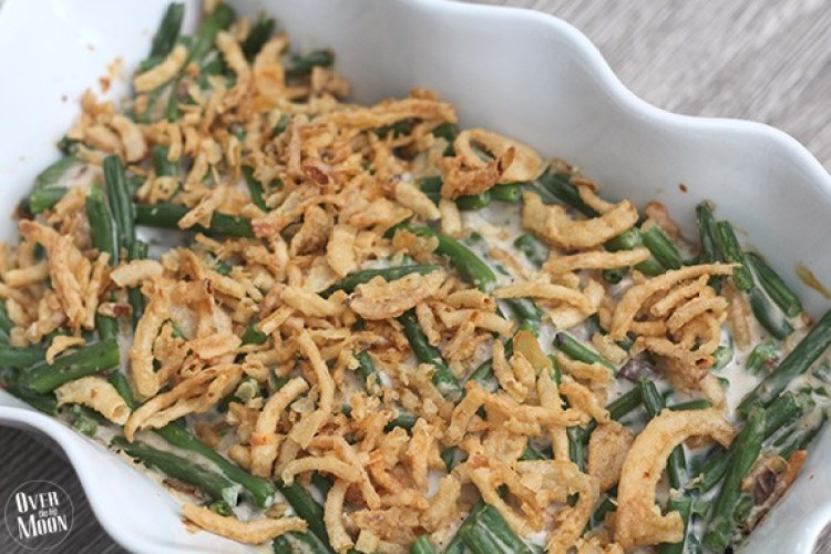 traditional-green-beans