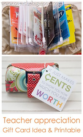 gift-card-gift
