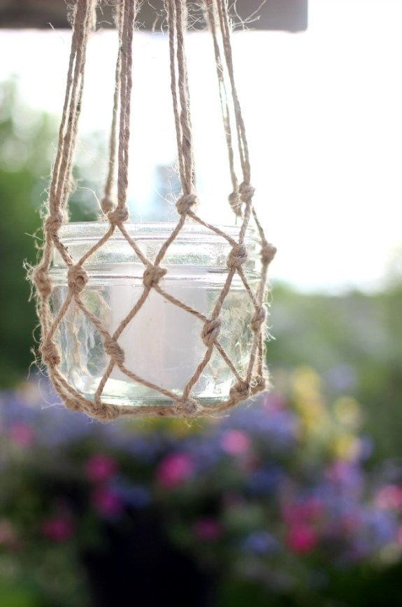 outdoor-diy-lantern