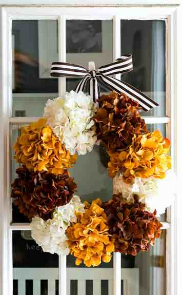 hydrangea-wreath-for-fall-3-of-12